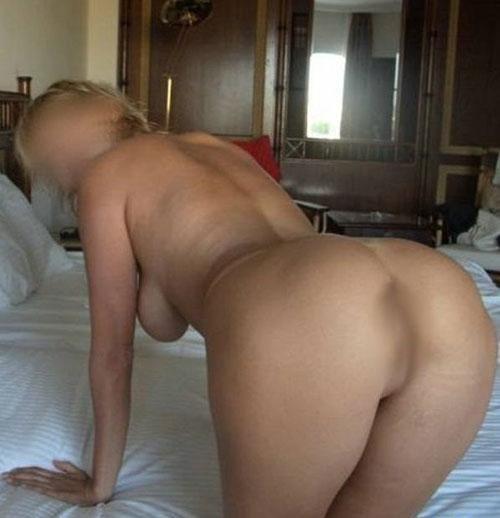 porno-seks-s-probkoy-v-pope